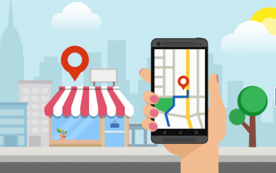GMB SEO Tips 2021: How to outrank your GMB competitors for your local business.