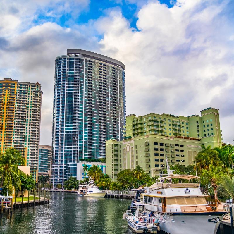 Fort Lauderdale SEO Company