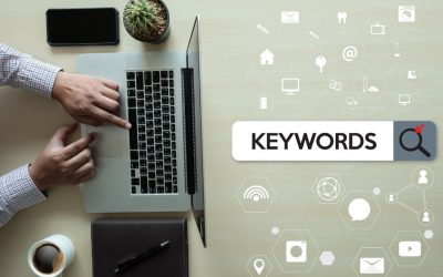 Long-Tail Keywords vs Short Tail Keywords: How to Strategize Them for Your SEO Efforts