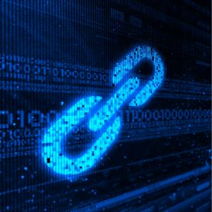 crypto seo backlinking